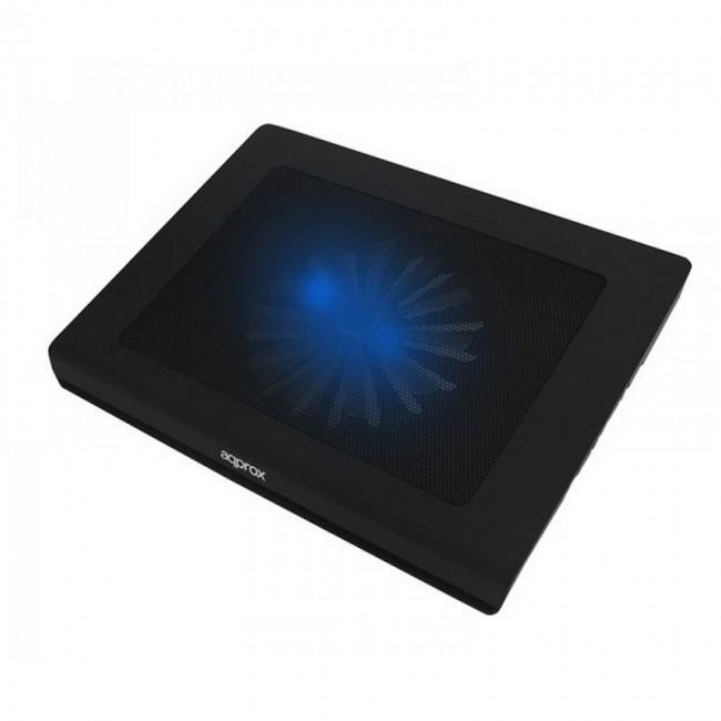 Ventilador para portátil appNBC06B Approx