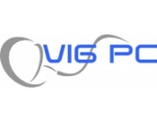 Inauguramos Nueva Tienda Online de VigPC