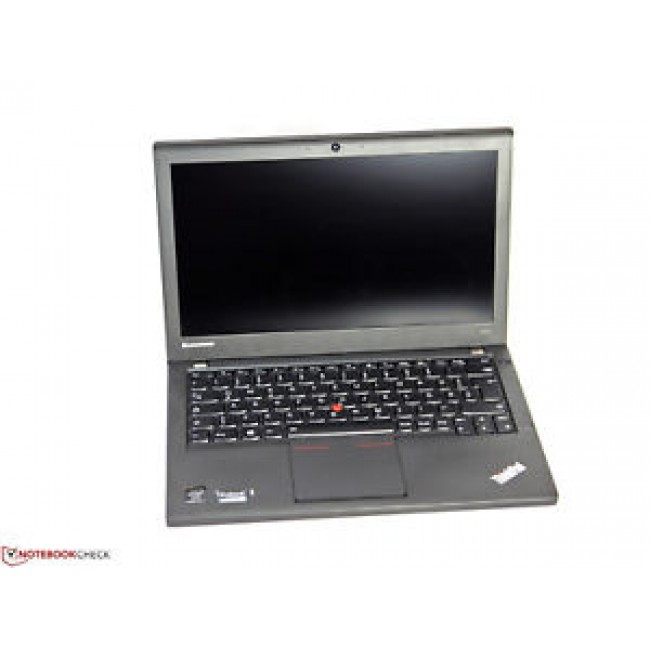 Portàtil Lenovo ThinkPad T440s Intel i5-4300/4GB/128GB SSD/Webcam/Win 10 Pro