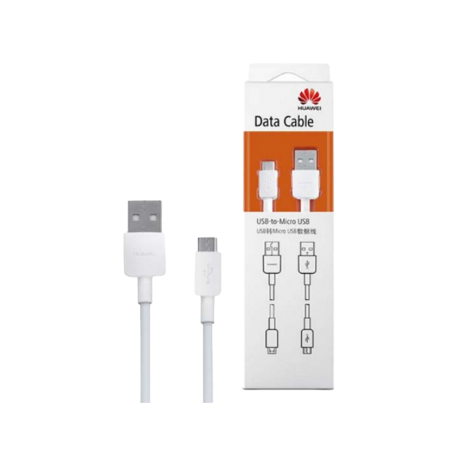 Cable Huawei USB Type A to USB Type C