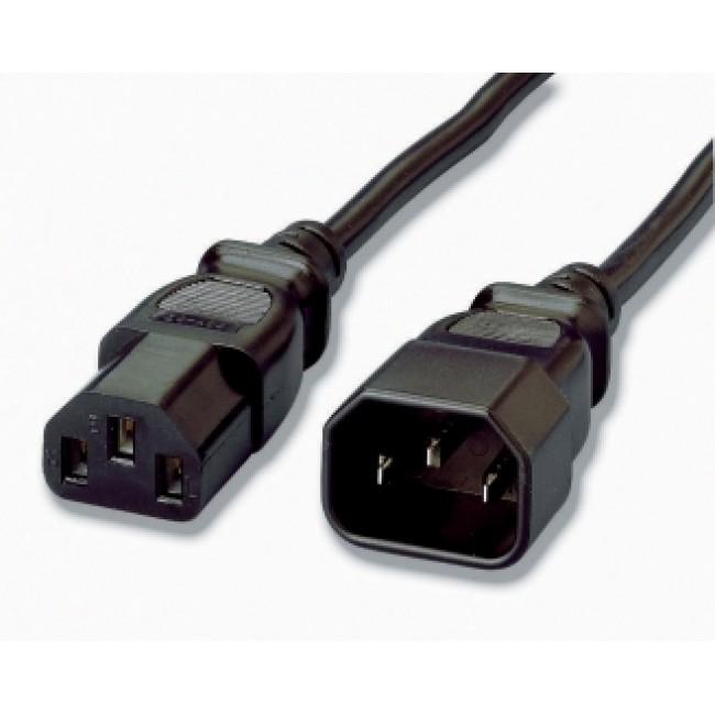 Cable Alargador para Sais