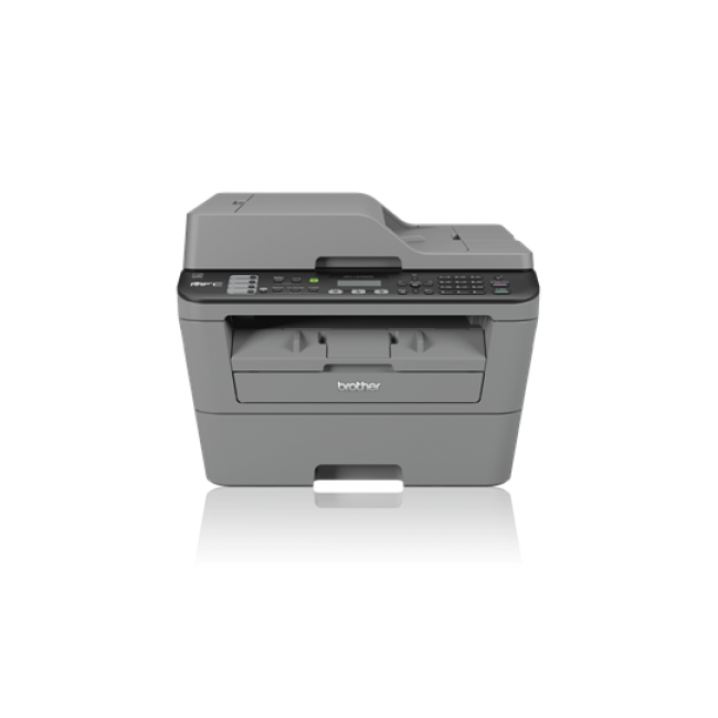 Brother MFC-2700DW Impresora Láser Monocromo