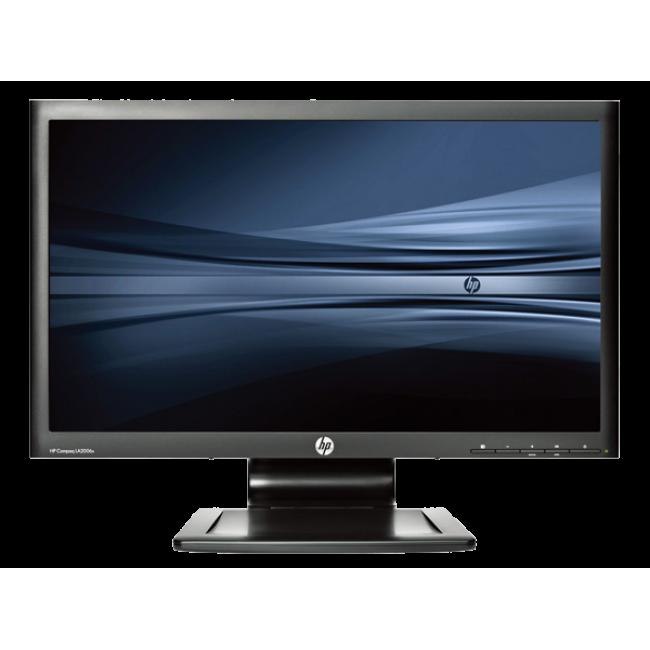 Monitor HP Compaq LA2006x 20''