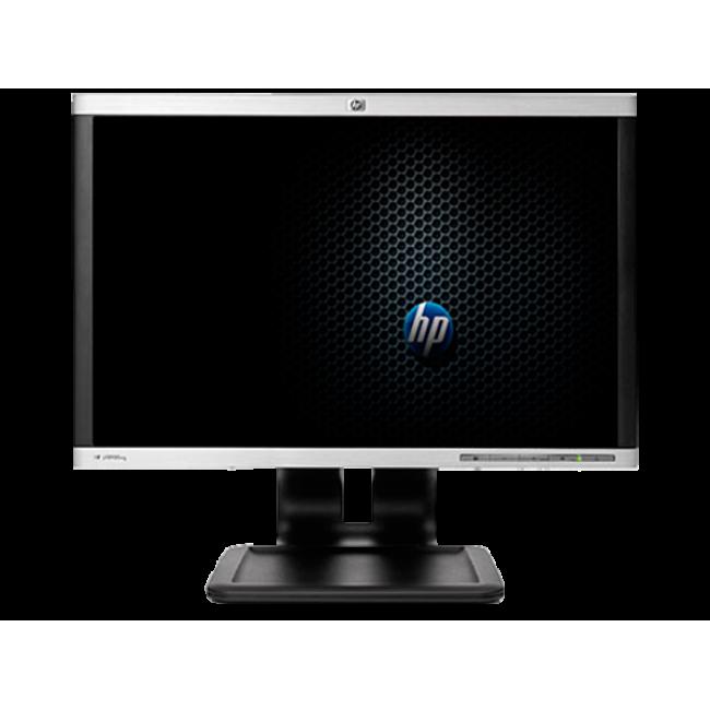 Monitor HP Compaq LA1905wg 19''