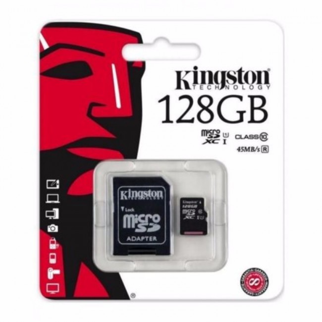 PNY 128GB USB 3.0