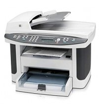 Printer  HP Laserjet M1522nf