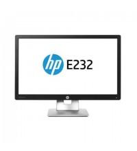 """Monitor HP EliteDisplay E232 23"""""""