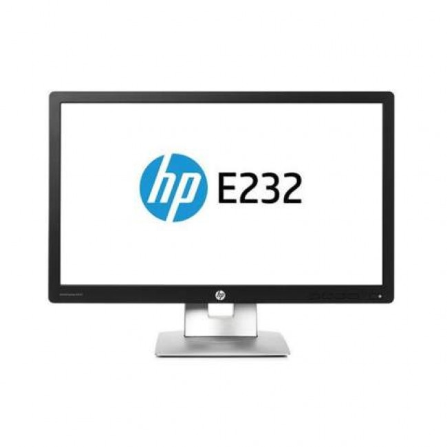 Screen HP EliteDisplay E232 23""