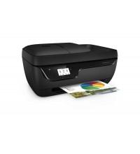 Printer OfficeJet 3833