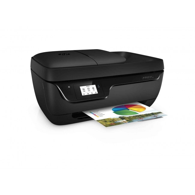 Printer OfficeJet 3833
