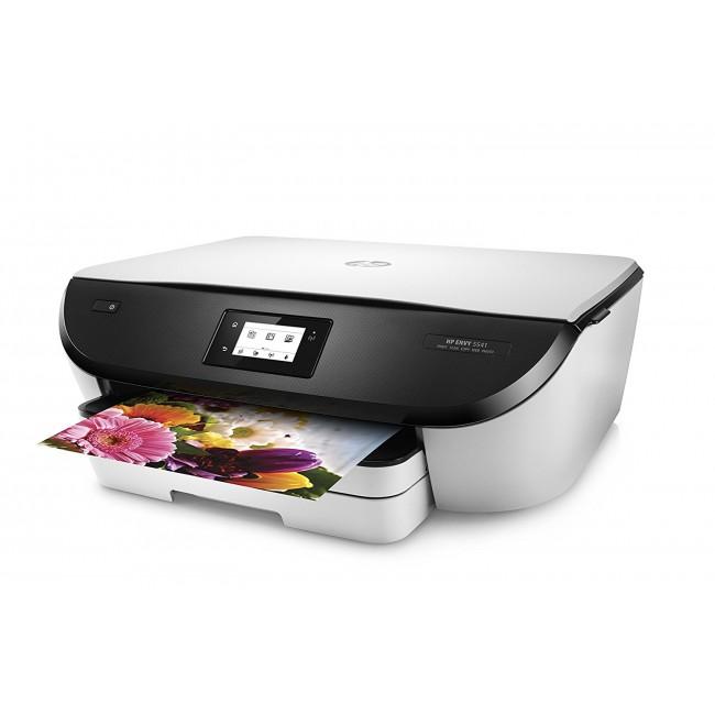 Impresora Multifunción HP Envy 5541