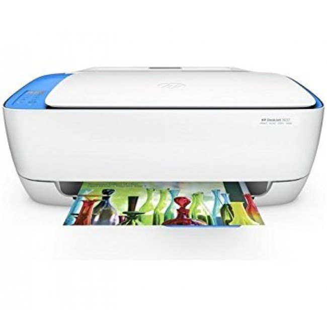 Printer HP DeskJet 3639