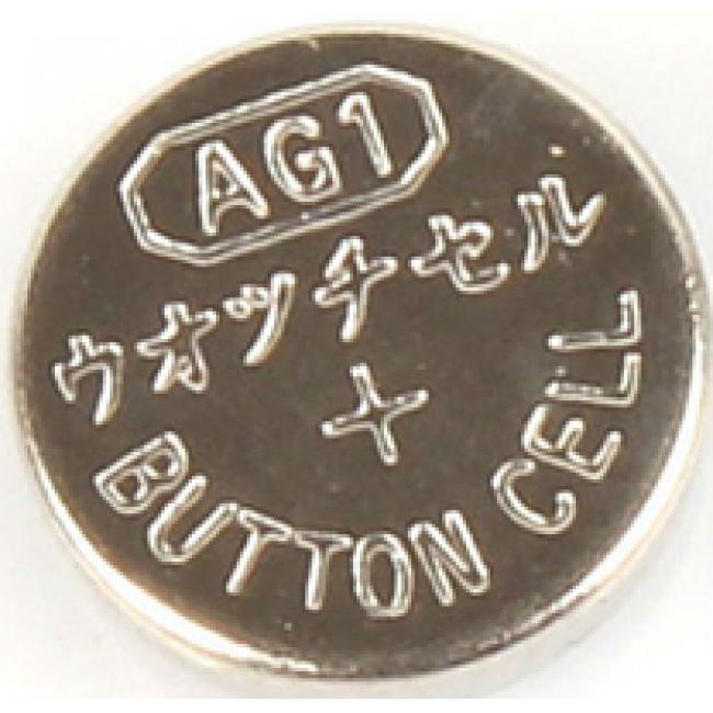 Kingcell Pila Botón AG-1