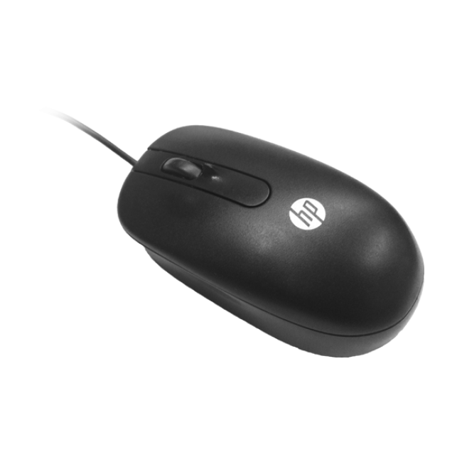 Mouse HP sm2022