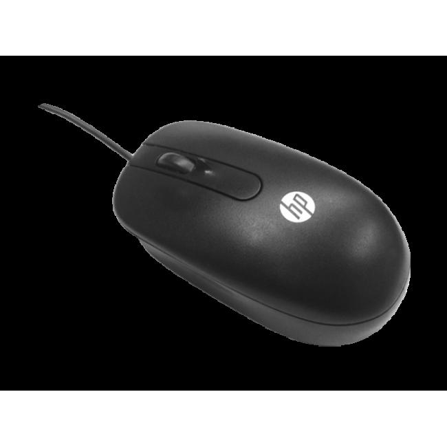 Ratón HP sm2022