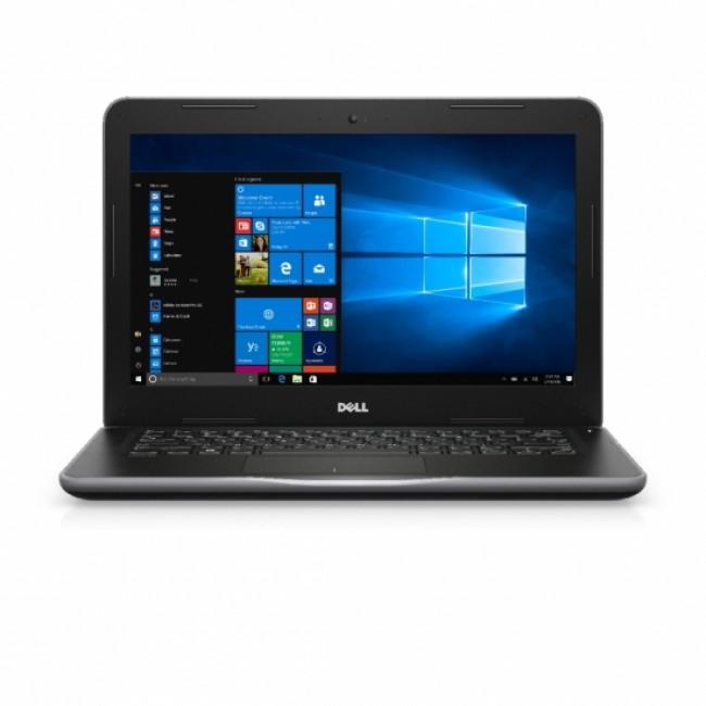 Laptop Dell Latitude 3380 Intel i3-6006U/8GB/256GBSSD/Win 10 Pro