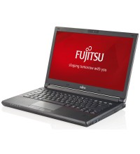 Desktop Fujitsu Lifebook  E544 Intel i5-4210M/ 4GB/ 128 GB SSD/ Win 10 Home