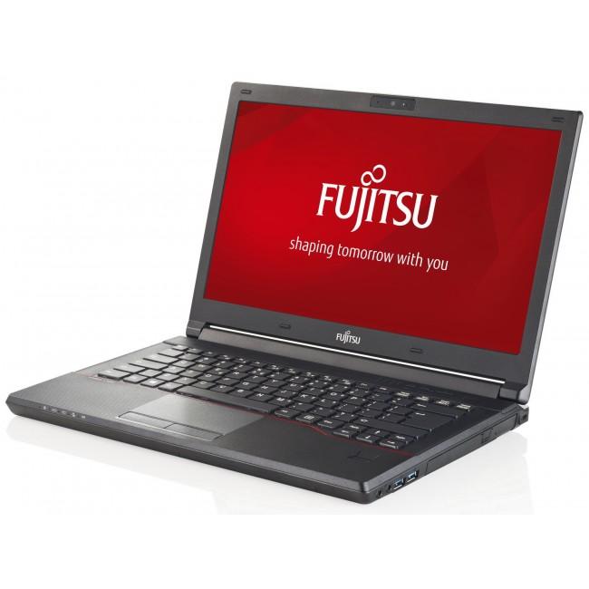 Laptop Fujitsu Lifebook E733 Intel i5-3230M/ 4GB/ 500GB/ Windows 10 Pro
