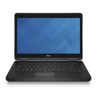 Portátil Dell Latitude E5440 Intel i3-4010/4GB/500GB/Win 7 Pro