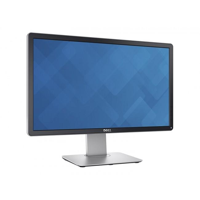 """Monitor Dell P2214HB 22"""""""
