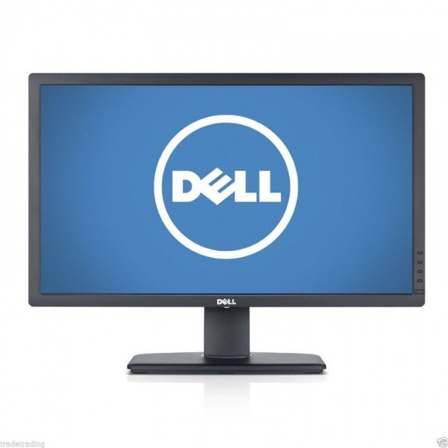 Screen Dell E2313Hf
