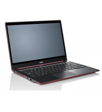 Portátil Fujitsu Lifebook U772 Intel i5-3337U/4GB/128GBSSD/Win10Pro
