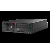 Torre Fujitsu Esprimo E900 i3-2120/4GB/500GB/Win 7 Pro