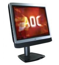"""Monitor AOC LM729 17"""""""