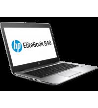 Portátil HP EliteBook 840 Intel i5-4210U/4GB/500GB/Win 10 Pro