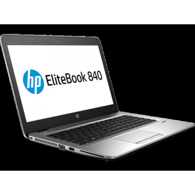 Laptop HP EliteBook 840 G1 Intel i5-4200/4GB/500GB/Win 10 Pro