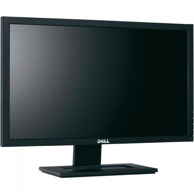 Monitor Dell E2211HB 22''