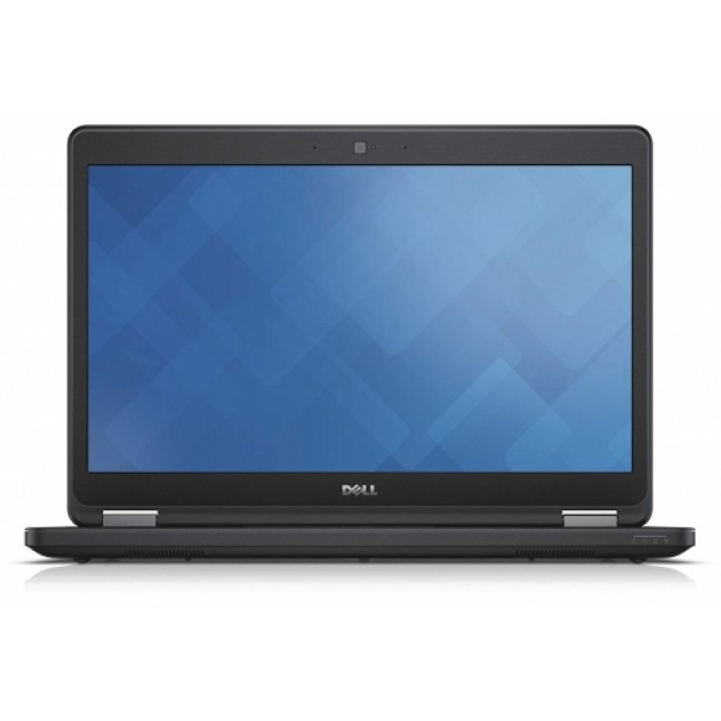 Laptop Dell Latitude E5450 Intel i5-5300U/8GB/256GB SSD/Win 10 Pro