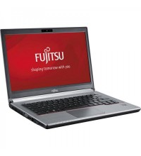 Laptop Fujitsu E744 Intel i5-4310M/8GB/128GB SSD/ Win 10 Pro