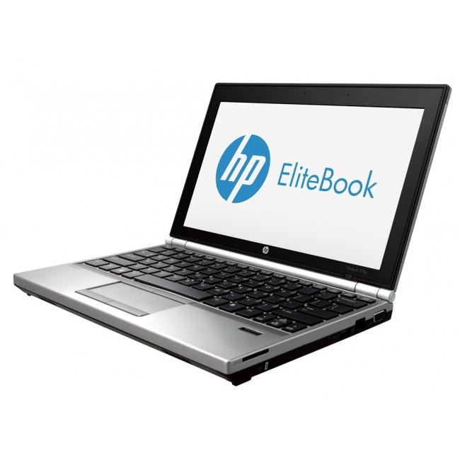"""Portátil HP 2170p  i5-3427U/4Gb/128Gb SSD/11.6""""/Win 10 Pro"""