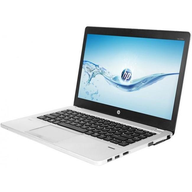 "Portátil HP Folio 9470M/i5 3427U/4GB/320GB/14""/Win 10 Pro"