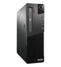Desktop Lenovo ThinkCentre M83 i3-4130/ 4GB/ 128GB SSD/ Win 10 Pro