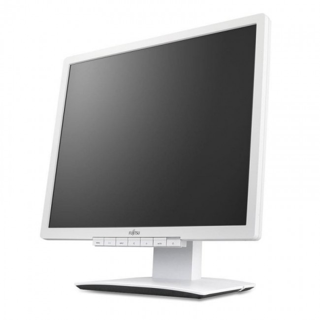 Monitor Fujitsu B19-6 LED 19''