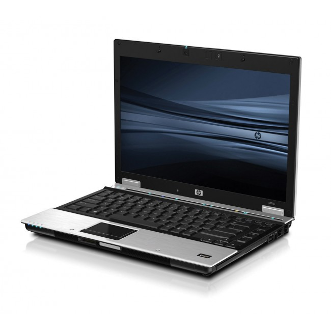Portátil HP Probook 6930P Intel P8600/3GB/250GB/Webcam/Win 7 Pro