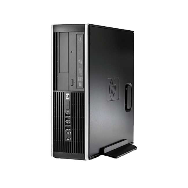 HP Compaq Pro 6005 AMD Athlon X2/2Gb/250Gb/Win 7 Pro
