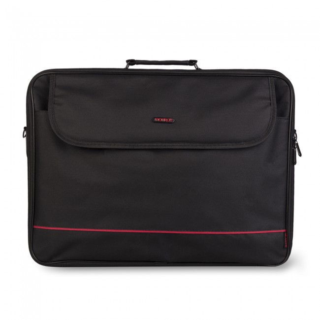 Carry bag Monray Passenger 16""