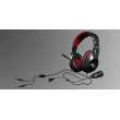 Microphone Headset MH217 Mars Gaming