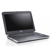 "Portátil DELL E5430  Intel i3-3120M/4Gb/320Gb/14""/Win 7 Pro"