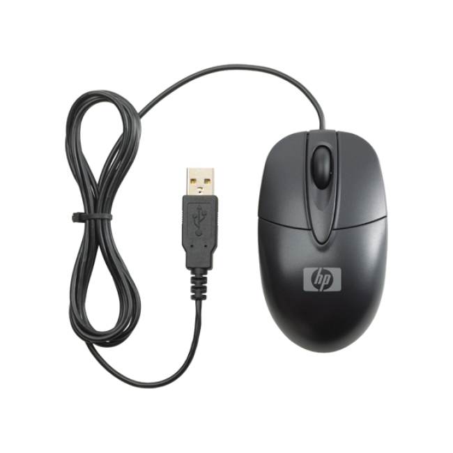 Mouse HP Mini