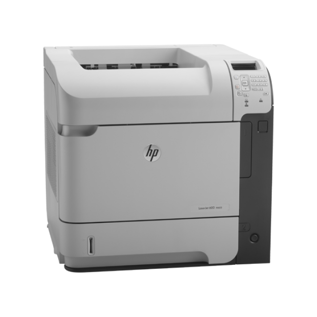 Printer LaserJet Enterprise HP 600 M603n
