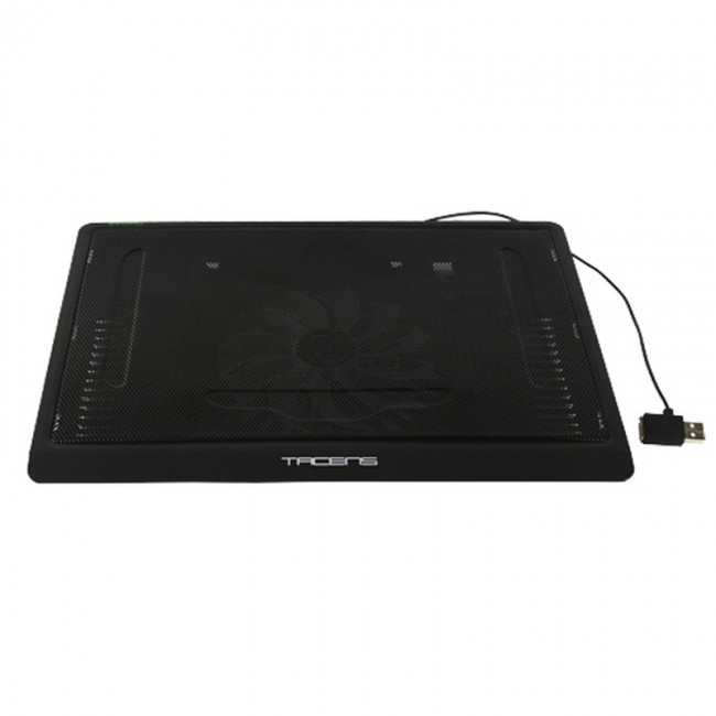 Tacens Anima ANBC1 laptop fan