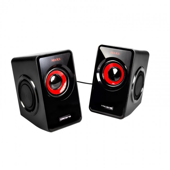 Tacens Mars Gaming Speakers MS1