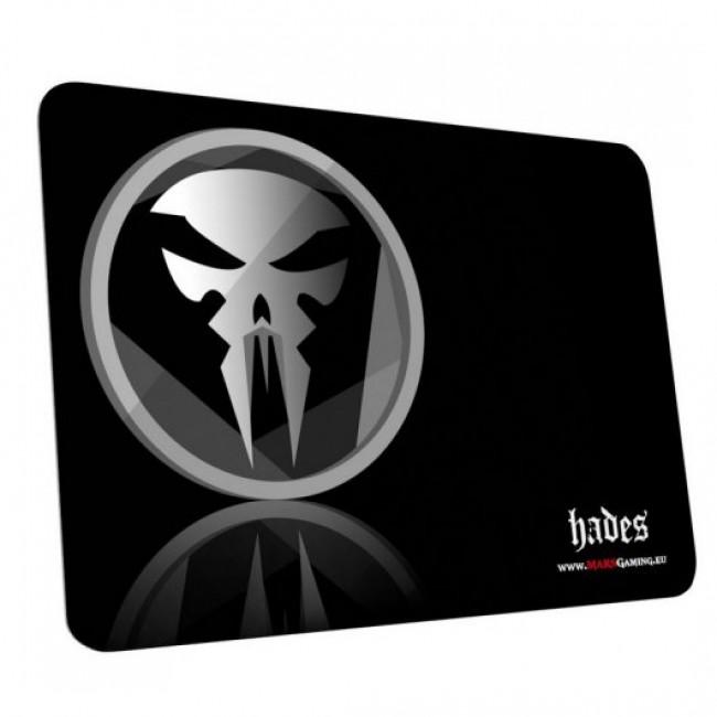 Tacens Mars Gaming Hades MMPHA1