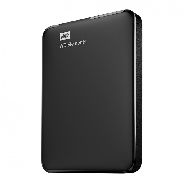 WD Elements 2,5'' 500 GB USB 3.0